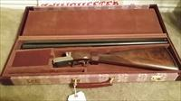 4691  Winchester 23 Grand Canadian 20GA, 26 Bls, Ic/Mod