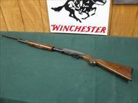 5944 Browning model 42 410ga 26bl full new tiger striped