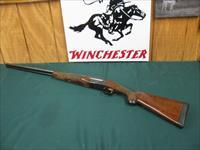 5971 Winchester 23 Light Duck 20ga 28bls ic/mod 95-96%