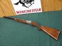 5180 Winchester 23 Pigeon 12ga 26bls ic/mod 98%