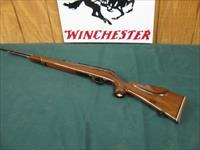 5935 Weatherby Mark XXII 22 long rifle 99%