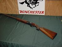 4634 Winchester 101 Field 20g 26bls ic/mod 99%