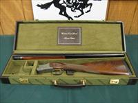 58223 Winchester 101 Quail Special 410 ga 26 bls m/f AA+ Fancy AS NEW IN CASE