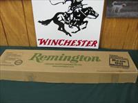 "6401 REMINGTON 1100 LT SPORTING AMERICAN CLASSIC, 20GA, 28"", BRAND NEW IN THE BOX (83018) SEMI AUTO, 2.75"" CHAMBER, GRADE B EXCEPTIONALLY NICE WALNUT STOCK, VENT RIB, HIGH POLISH BLUE BARREL, MACHINE CUT ENGRAVED RECEIVER WITH POINTER IN GO"
