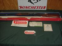 4882 Winchester 9422 XTR 22 s l lr NEW IN BOX, PAPERS HANG TAG