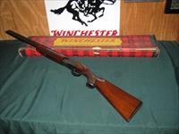 5139 Winchester 101 Field 28ga 26 bls ic/mod Winboxed 98%