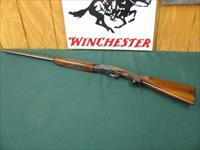 6070 Winchester 101 Field 410 gauge 28 inch barrels, skeet/skeet, pistol grip with cap, Winchester butt plate, all original, opens and closes tite,A+ FANCY WALNUT WITH FIGURE. you will like this one.--210 602 6360--we export--