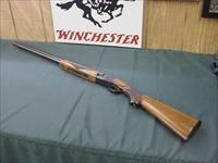 4889 Winchester 101 Field 20 ga 28bls m/f 98%condition RED W