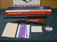 4811 Winchester 96 EXPERT 20g 28bl m/f NIB father of 101