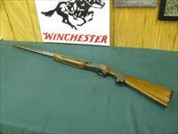 6848 Winchester 101 Field 410 gauge 28 inch  barrels 2 1/2 inch chambers skeet/skeet, Winchester butt plate, pistol grip with cap, opens/closes tite, bores/brite/shiny,A+fancy Walnut. shot very little. came from west texas collection.98-99%