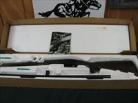 6139 Remington 870 Wingmaster 28 gauge 26 barrels,ic mod, full, no wrench, rose and scroll blue engraved receiver, butt pad, new in box.instruction booklet.