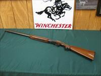 5968 Winchester 101 Field 20ga 28bls m/f 98-99% as new