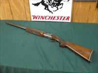 5088 Winchester 101 Pigeon 20ga 26bls ic/m 99%