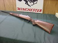 4998 Winchester Model 70 Featherweight 7 x 57 ( 7MM Mauser 2013 mfg only MINT