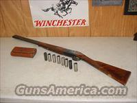 4487 Browning Citori Superlight 12g 26bl 8cks 96-97%AAFancy Walnut