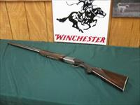 6005 Winchester 101 Pigeon Grade 20ga 28bls 98% early one