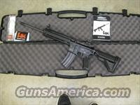 HK MR556 A1/ hk416 New In Box