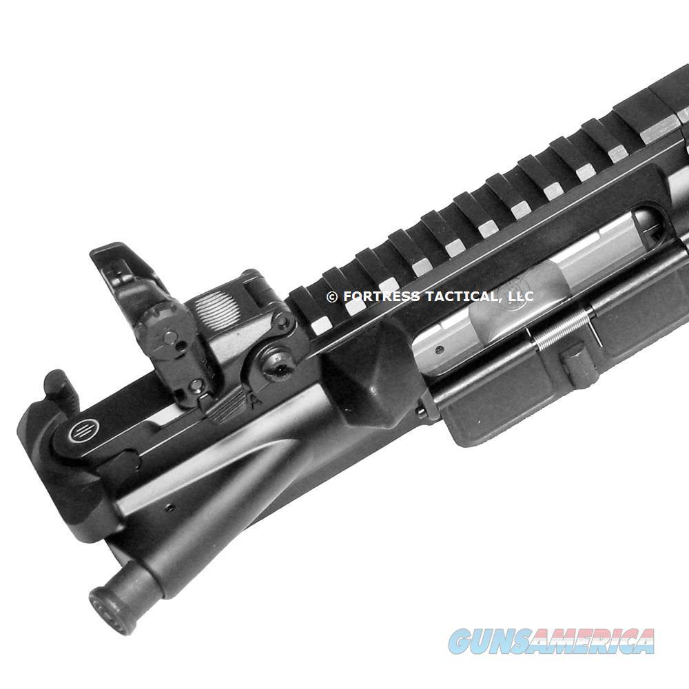 pws primary weapons mk107 ar 15 sbr or pistol upp. Black Bedroom Furniture Sets. Home Design Ideas