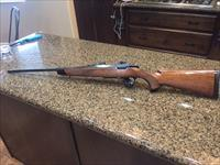 Browning A-Bolt Medallion 284 Winchester