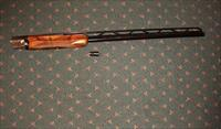 PERAZZI MX14 UNSINGLE 33 1/2