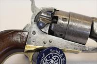 Outstanding Colt 1860 All matching 1863 production