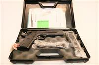 Charles Daly Armscor 1911 1999 production NIB