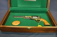 Colt Heritage Series Walker with Matching Book & Case