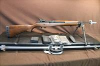 As New Springfield M1A Super Match Preban 1979