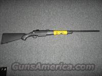 "Thompson Center Venture 300 WinMag 24"" (5567)"