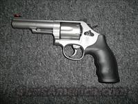 Smith & Wesson 66-8