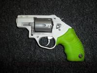 Taurus 85 Poly Protector