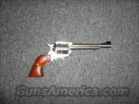 Ruger Single-Nine