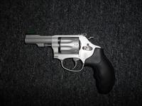 Smith&Wesson 317-3