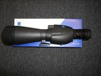 Zeiss Victory Diascope 85T/FL