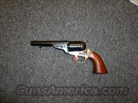 Uberti 1871 Open Top Early Model