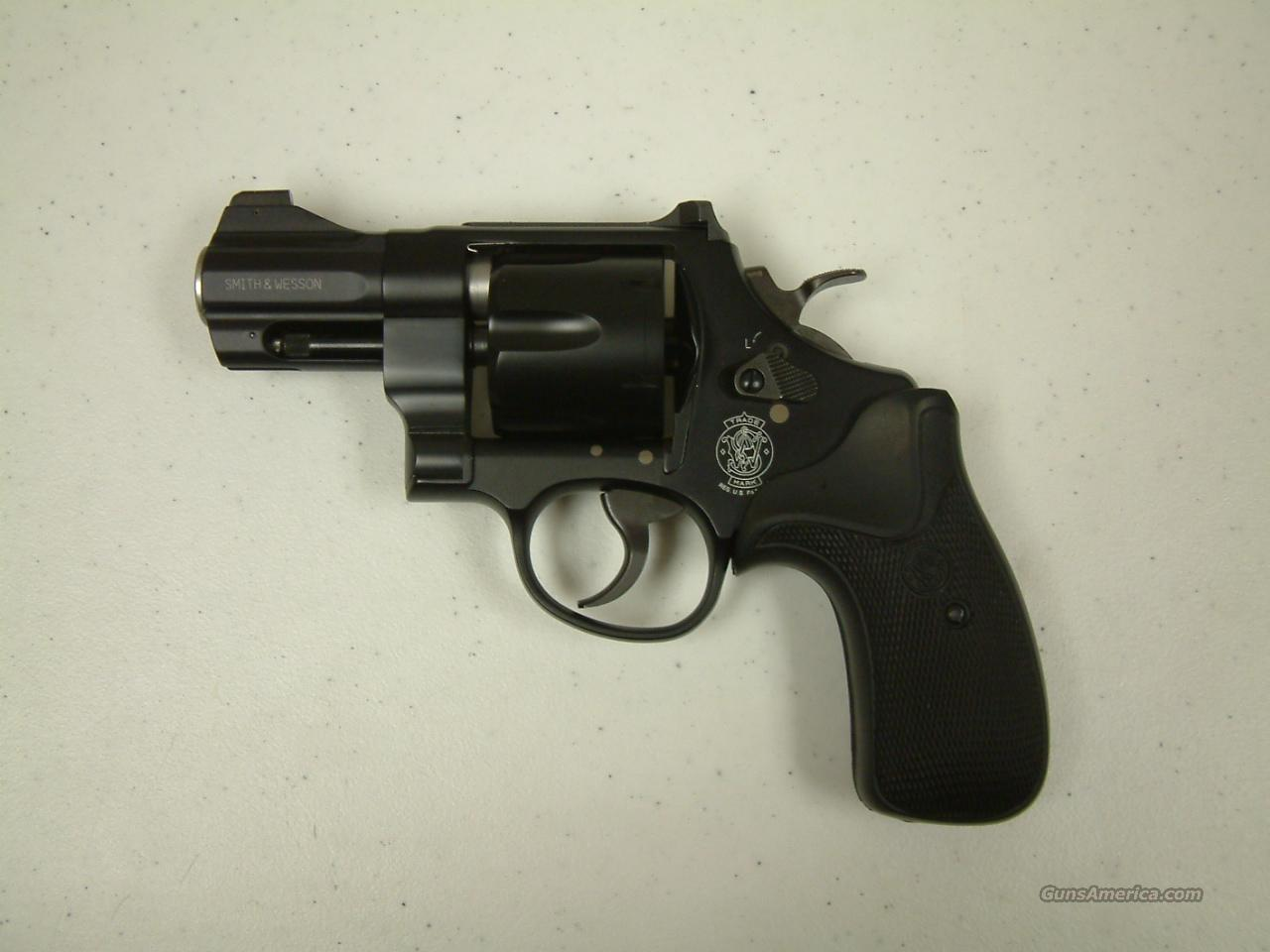 smith wesson 325 night guard for sale