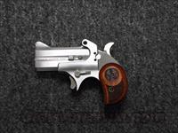 Bond Arms Cowboy Defender