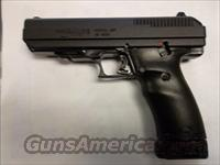 Hi-Point Firearms JCP 40 S&W