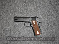 Browning 1911-22 compact