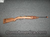Auto Ordnance M1 Carbine Tactical