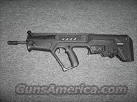 IWI Tavor Right Hand 9mm