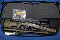 BROWNING A5 12 GAUGE 28 INCH 3.5 INCH BOTTOMLAND CAMO LIKE NEW IN ORIGINAL HARD CASE