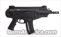 "BERETTA ARX 160 22 LR PISTOL VARIANT 9"" NEW IN BOX GET A FREE 20 ROUND MAGAZINE WITH PURCHASE"
