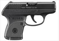 RUGER LCP 380 AUTO #3701 COMPACT CONCEAL CARRY SEMI-AUTO NEW IN BOX