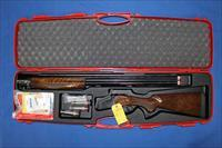 WINCHESTER MODEL 101 SPORTING 12 GA 30 INCH NEW IN HARD CASE