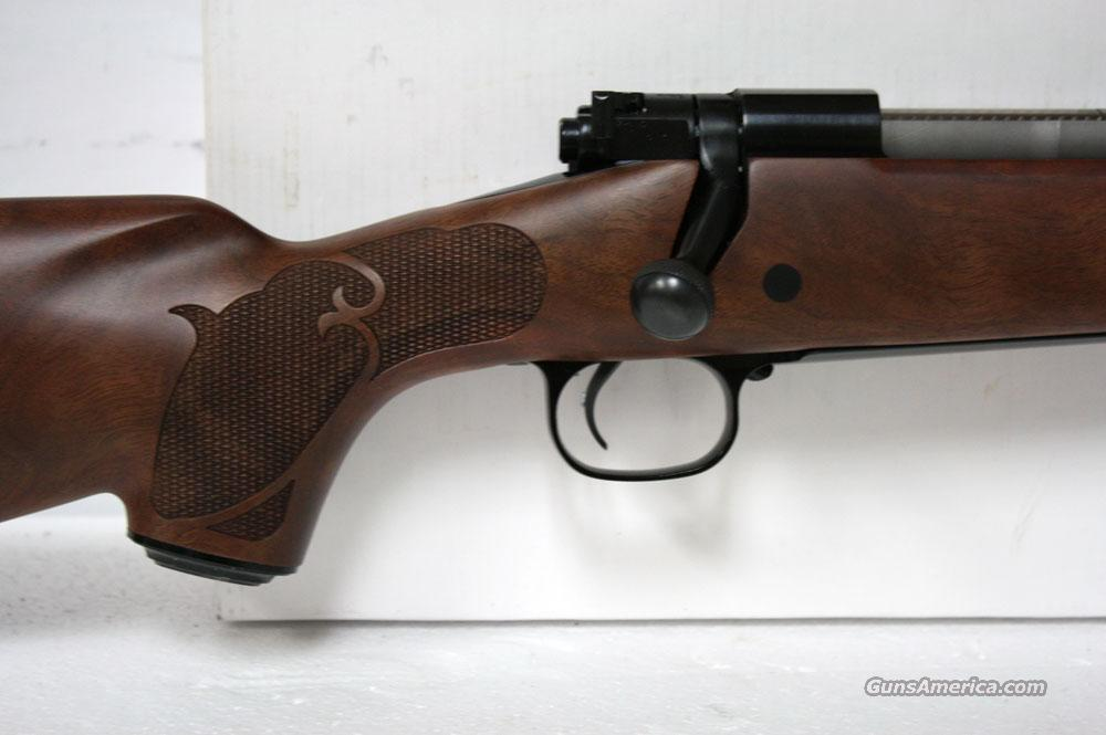 Winchester Model 70 Compact Featherweight Compact 7mm 0
