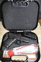 GLOCK MODEL 36 - #PI3650201 45 ACP LIKE NEW IN THE ORIGINAL BOX