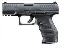 Walther PPQ M2 (2796074)
