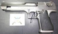 Magnum Research/IMI Desert Eagle