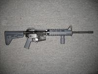 M4 Carbine (LE6920 MPS-STG) (Stealth Gray furniture)